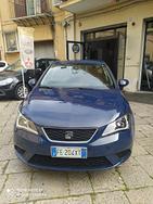 Seat Ibiza 14 TDI del 2016
