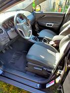 Opel Antara 2.4 16V 4x2 Edition Plus GPL