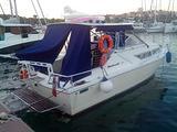 Cabinato mochi craft dominator 825