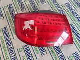 Faro Posteriore Sinistro BMW Alpina B3S 2010