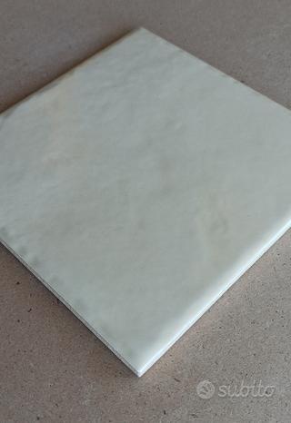 Piastrella per rivestimento 15x15