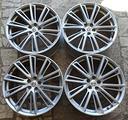 Cerchi 21 Volvo V40 V50 V60 XC70 XC90 Ford