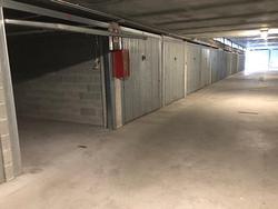 Garage via Chambery