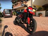Ducati Hypermotard 950 - 2021