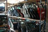 Porte Dx-Sx Ant-Post Vari tipi auto
