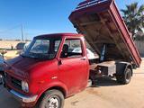Bedford 2.0 Diesel Ribaltabile ANNO 1981