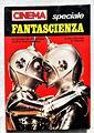 SPECIALE FANTASCIENZA - XVI Festival di Trieste 19