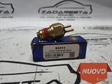 Sensore Temp Acqua Sportage 2.0 TD 0PN1118840