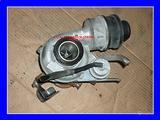 Turbina IHI per MERCEDES A B 180 CDI 05-09