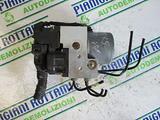 Pompa ABS per Fiat 600 187A1000 1998 > 2005