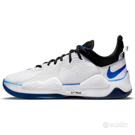 Nike PG 5 Playstation