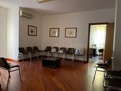 Pordenone centro ufficio 64 mq