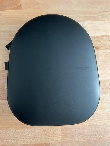 Bose Noise Cancelling 700 Cuffie