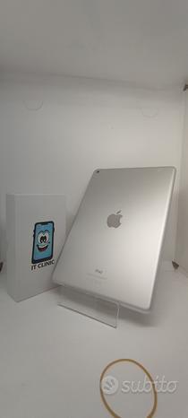 Ipad 9 generazione wifi 64gb it clinic