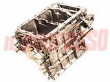 Monoblocco motore lancia fulvia 1300 818302