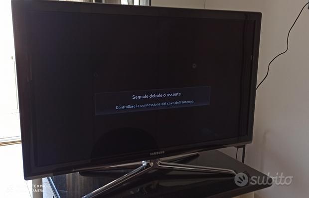 Tv Samsung 40 pollici