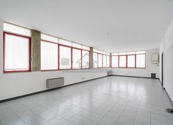 RONCAGLIA Ufficio di 60 mq