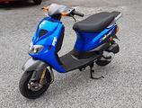 Piaggio Zip SP 50 - 1998