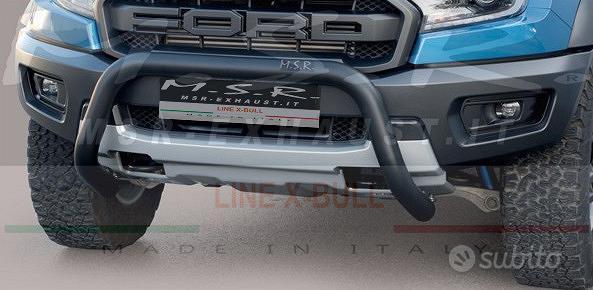 AUDI Q5 Q7 BMW X3 Chevrolet CAPTIVA ORLANDO PEDANE