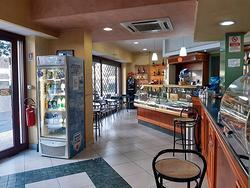 Bar Tabacchi Lotto Roma Est/Lunghezza