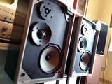 Casse acustiche diffusori PHILIPS 22AH466