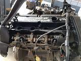 030 motore