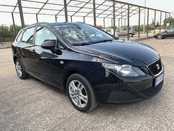 SEAT Ibiza SW 1.2 DIESEL