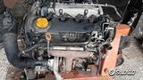 Fiat grande punto - 199a5000