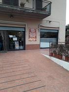 Locale Commerciale anche uso ufficio