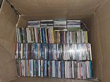 600 cd album italiani lista 2