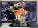 Tv Led Philips 40 pollici Full HD + Chromecast