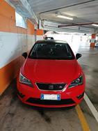 SEAT Ibiza 4ª serie - 2015