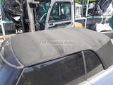 Cappotta completa Mini cabrio cooper 2005