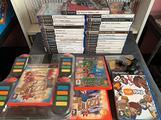 GIOCHI ORIGINALI PER PLAYSTATION 2, PS2, PS2 slim
