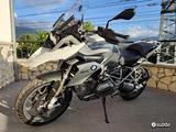 Bmw R1200 GS LC - 2016