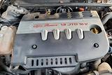 937A5000 motore alfa romeo 1.9 diesel 2008