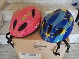 Caschi bici per bambini