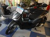 PIAGGIO Liberty 150 IGET S ABS