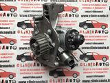 Pompa alta pressione Peugeot 308 1.6 HDI