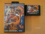 Sega mega drive / master system giochi