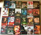 Vari titoli Film in DVD e VHS