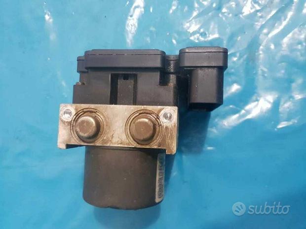 ABS per Citroen C2 1600 benzina VTR Codice 9652182