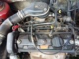 Motore golf 3 - 1600 - abu