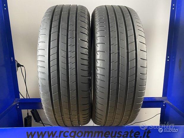 Bridgestone 225/60 R18 104W