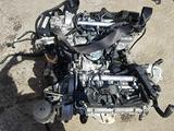 Motore completo MERCEDES ML 320