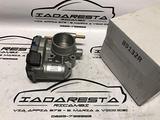 Corpo Farfallato Astra - Corsa - Agila 24420537