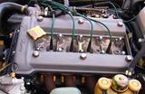 Motore NUOVO Alfa Romeo 1.750cc