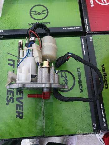 Aprilia SXV RXV pompa benzina NUOVA