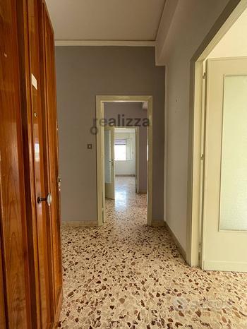 Appartamento - Palermo