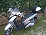 Honda SH 150 - 2009